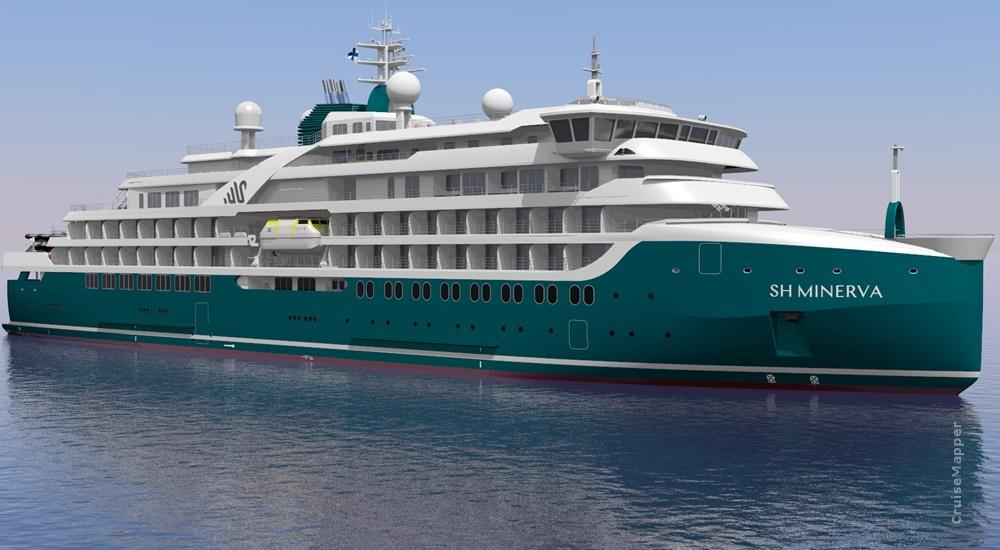 Alconza-motores-barco-Minerva
