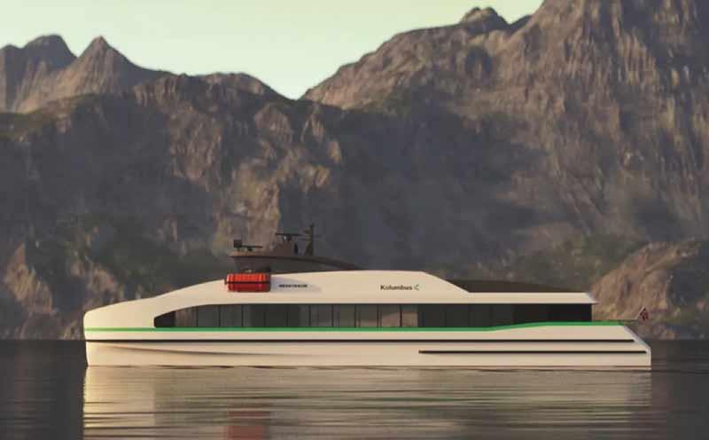 Alconza-ferry-3